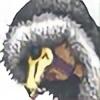 Ladyloonapup's avatar