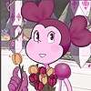 Ladylore97's avatar
