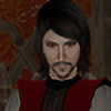 Ladylorenna's avatar