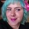 LadyLotus's avatar