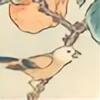 LadyLouve's avatar