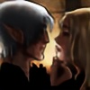 ladylove's avatar