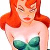 ladylovelylocks89's avatar