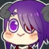 ladylucifehh's avatar