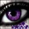 LadyLucifer's avatar