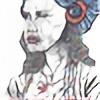 LadyLuciolaLupus's avatar