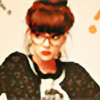 ladyluck-102's avatar