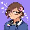 LadyLuck1881's avatar