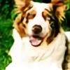 LadyLucky21's avatar