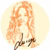 LadyLuigi's avatar