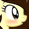 LadyLullabyStar's avatar