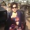 ladyluna37's avatar