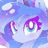 ladyluna45678's avatar