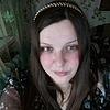 LadyLunarCat's avatar