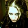 LadyLust's avatar