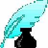 LadyLynk's avatar
