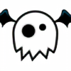 LadyLynnePhotography's avatar