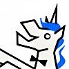 LadyM's avatar