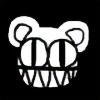 ladymadonnaaa's avatar