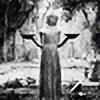 LadyMae1975's avatar
