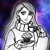 LadyMagicfairy's avatar