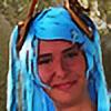 LadyMalande's avatar