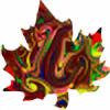 LadyMalvoliosander's avatar