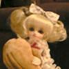 ladymana-reffia's avatar