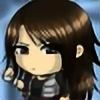 LadyMangatsuGallia90's avatar