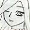 LadyManora's avatar