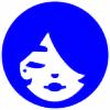 ladymarcail's avatar