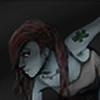 LadyMarcus's avatar