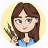 ladymarengo's avatar