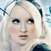 LadyMarla's avatar