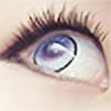 LadyMartel's avatar