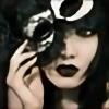 LadyMasked's avatar