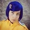 LadyMaxe's avatar