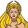ladymcjingles's avatar