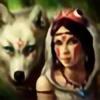LadyMechanikx's avatar