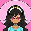LadyMegami's avatar