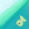 LadyMelene's avatar