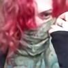 LadyMelinoe's avatar