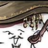 LadyMely's avatar