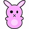 ladymeow's avatar