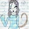 ladymeowmeow's avatar