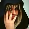 LadyMetzlli's avatar