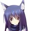 LadyMiako's avatar