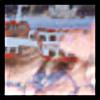 LadyMigui-stock's avatar