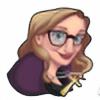 LadyMikay's avatar
