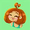 LadyMint-Art's avatar